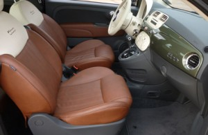 heated seats and cushions, temperature control seat, heated auto seat, heated cushion, car seat warmers, heated seat kit, dual temperature, automotive heated seats, heated car seat cushion, heated seats for cars