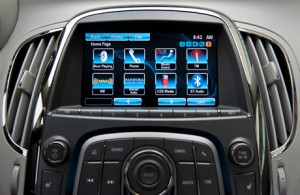 i-pod car, i-pod car system, audio system installation, car alarms, commercial window tinting, i pod in car, install i pod in car, keyless entry, navigation systems, remote car starters
