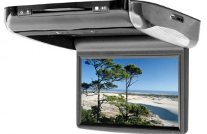 built in video, mobile car video systems, back seat video, portable video system, car video, video installations, back seat car tv, mobile car gaming, mobile video, car video installation